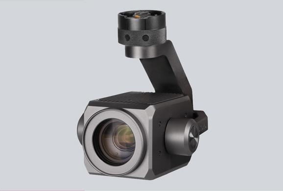 ABZ Drone - Pensar
