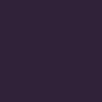 Pix4D szoftver