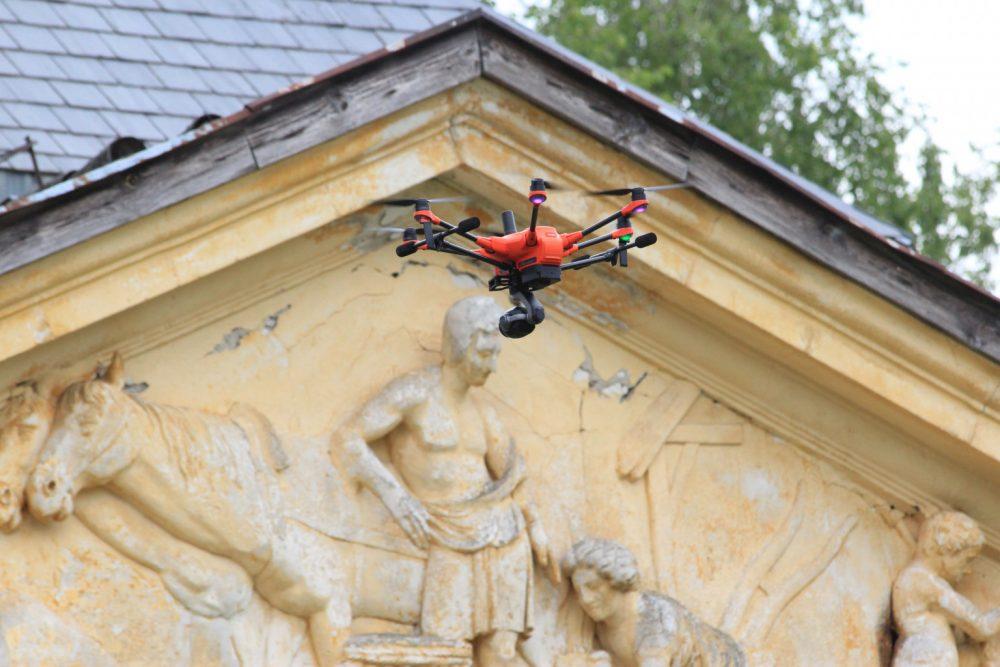 3d_modell_felmeres_dron